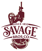 Savage Bros.